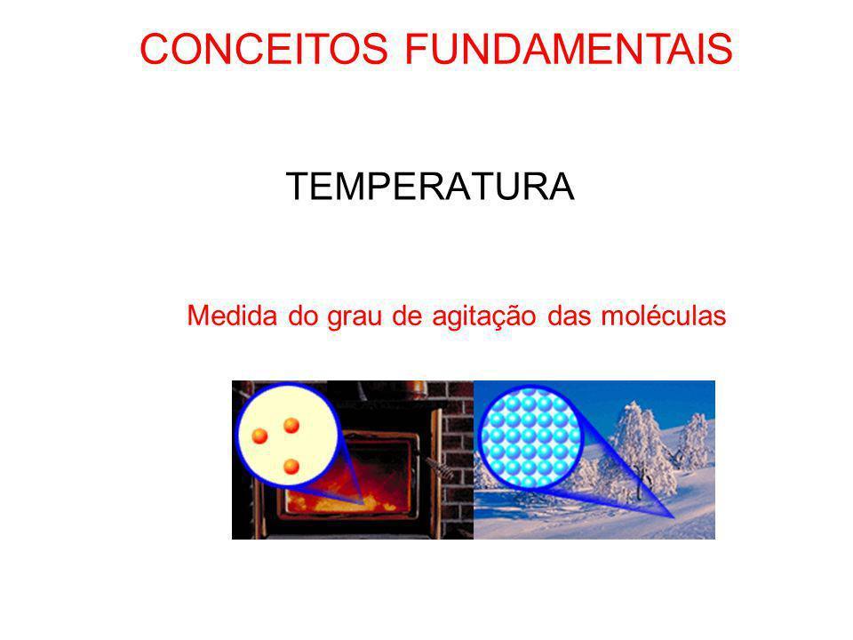 DISPERSÃO LUMINOSA Vermelho Alaranjado Amarelo Verde Azul Anil Violeta Quando um raio de luz branca incide num prisma, penetra nele separando-se num espectro de cores: é o fenômeno da dispersão da luz branca.