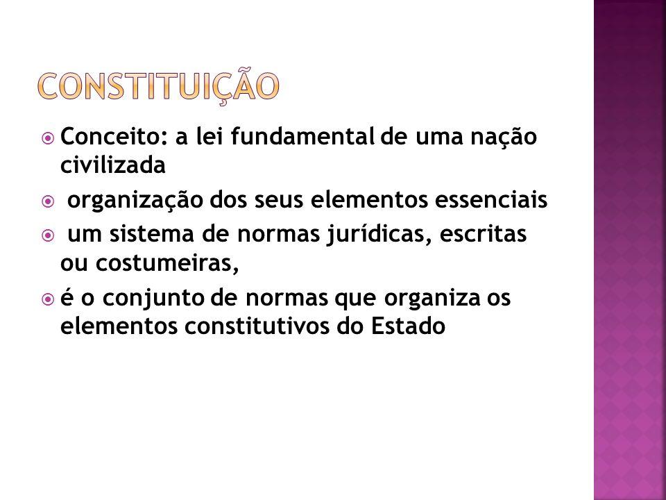 Quem defende a supremacia constitucional contra as inconstitucionalidades.