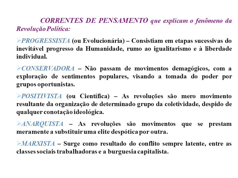 FORMAS DE ESTADO – É a expressão que indica maior ou menor descentralização do poder político. Pode ser centralizada (denominada Estado unitário) e de