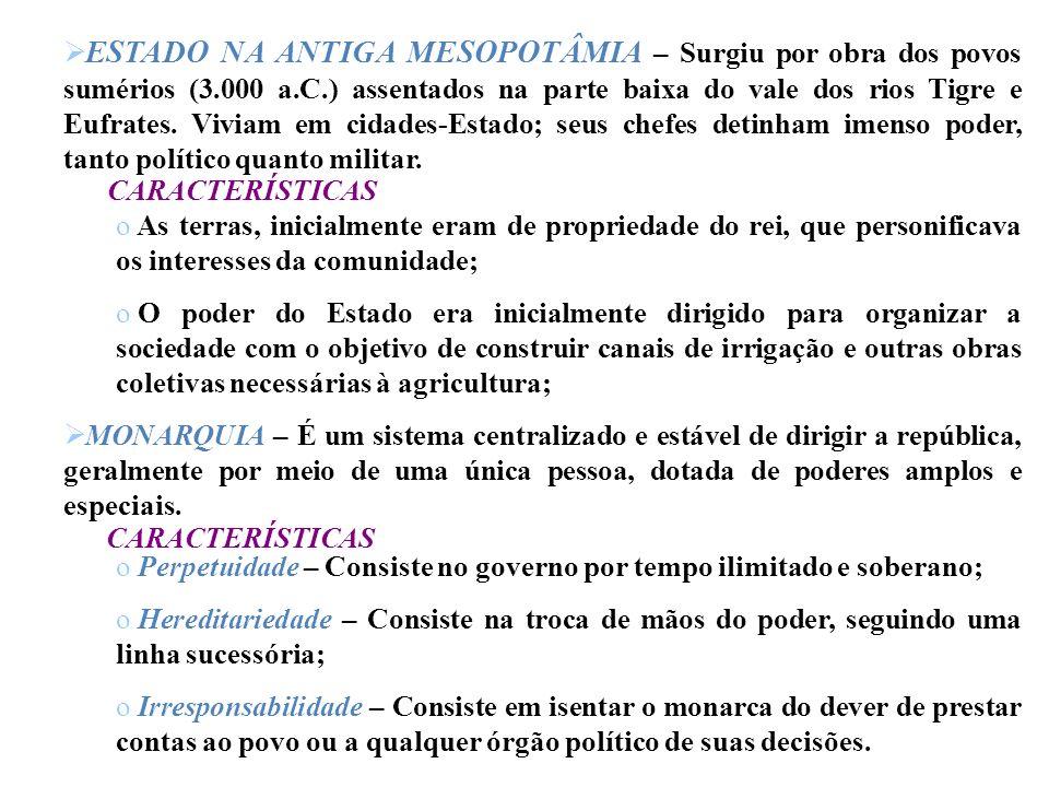 GOLPE DE ESTADO – É um ato realizado pelo próprio Estado, de forma repentina, com o apoio de um grupo de membros das forças armadas, com a finalidade