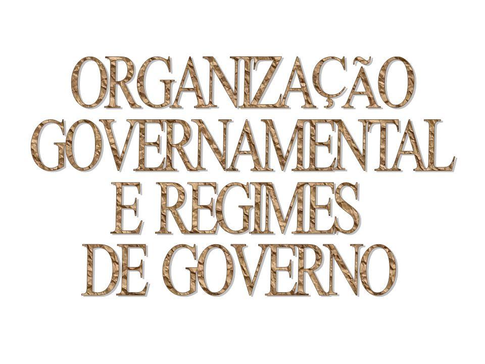 NEPOTISMO – Significa governo de parentes, governo de amigos.DEMAGOGIA – É um conjunto de processos políticos utilizados com habilidade por alguns líd