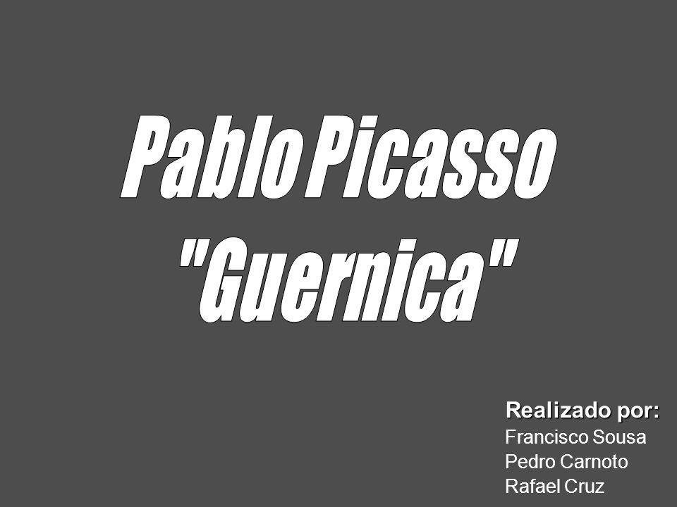 Realizado por: Francisco Sousa Pedro Carnoto Rafael Cruz