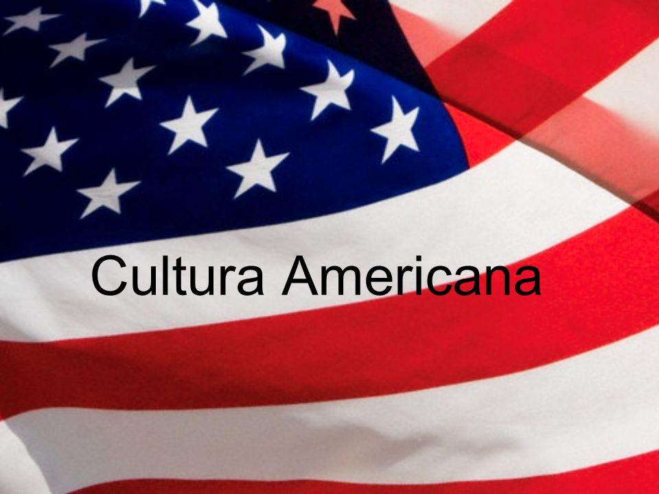 Índice Introdução…………………………33 Introdução Histórica………………44 Fast-Food………………………….55 Cultura……………………………..66 Desporto…………………………...77 Wall Street…………………………88 Conclusão………………………….99 Bibliografia………………………...1010