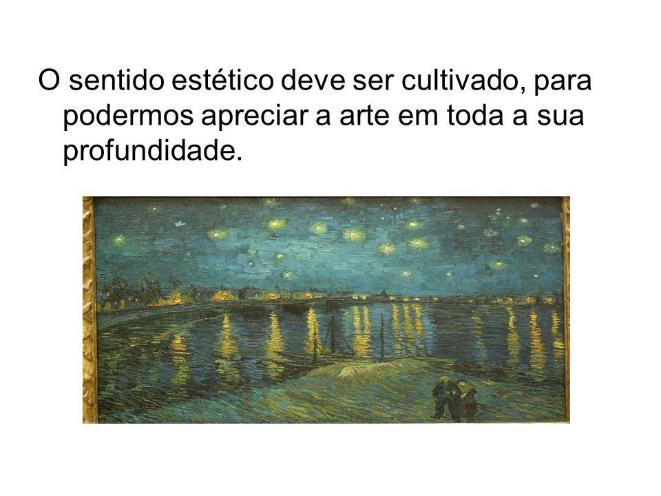 Bibliografia Marta Paiva e outros - Contextos - Filosofia 10.º Ano, Porto Editora Elisa Costa Pinto e outros - Plural - Português 10.º Ano, Lisboa Editora http://www.astormentas.com/biografia.