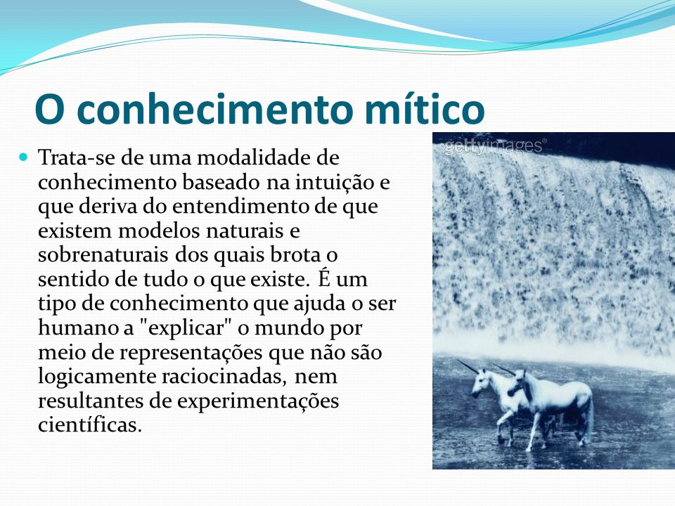 Metodologia Científica A palavra método vem do grego(méthodos), caminho para chegar a um fim.
