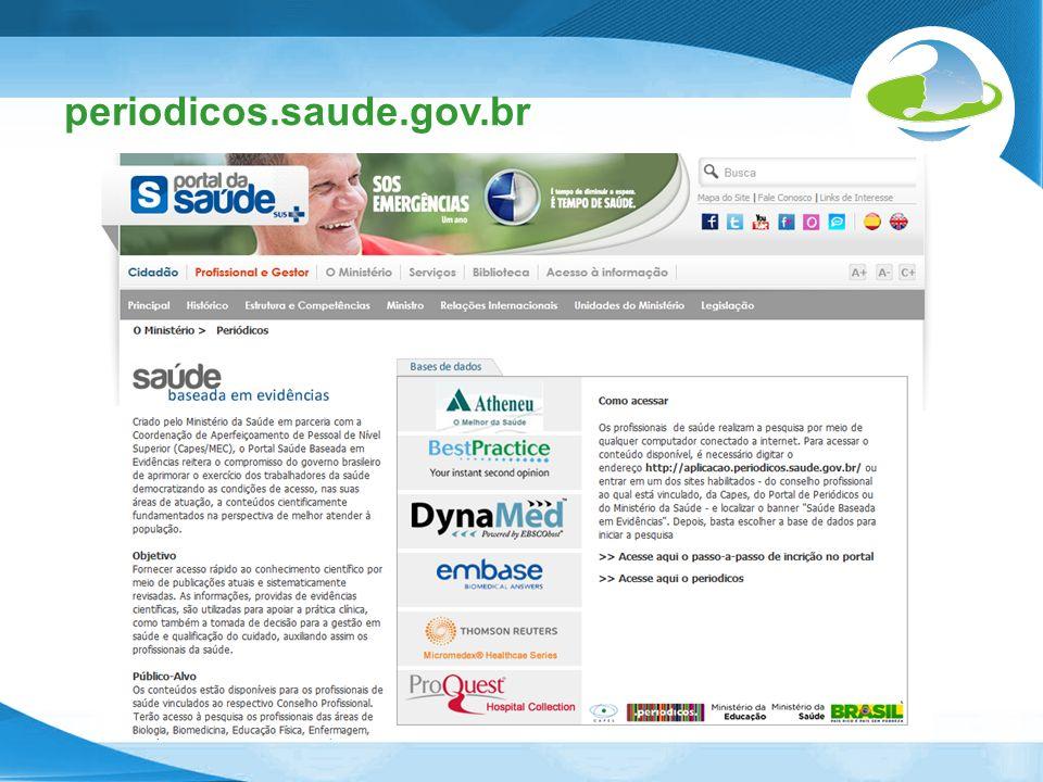 periodicos.saude.gov.br