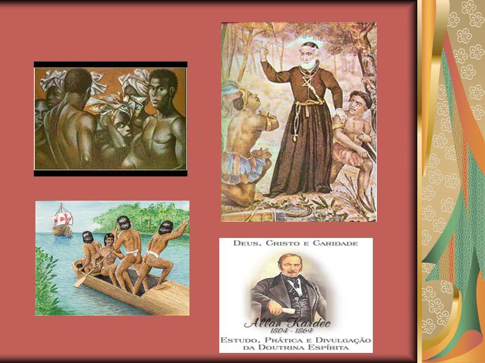 MINHAS PALAVRAS FINAIS QUE APRENDAMOS A AMAR, A SERVIR,A COMPREENDER, A PERDOAR, SEMPRE COM MUITA HUMILDADE, COMO APRENDEMOS COM OS NOSSOS QUERIDOS PRETOS VELHOS, PARA QUE O TEMPO QUE RESTA-NOS NESTA JORNADA, POSSA NOS PREPARAR MELHOR COM MUITO MAIS LUZ EM NOSSOS CORAÇÕES, EM UM NOVO AMANHÃ.