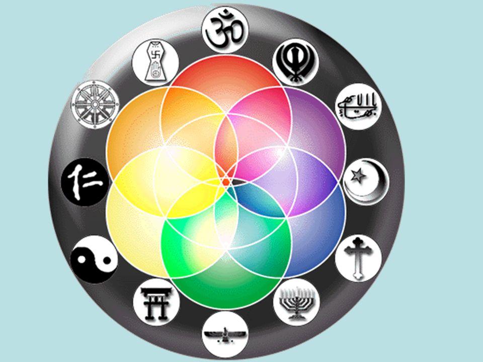 Erroneamente nos centros espíritas, se usa as palavras Espíritos Superiores para se reportar a todos os Espíritos relacionados aos trabalhos espiritua