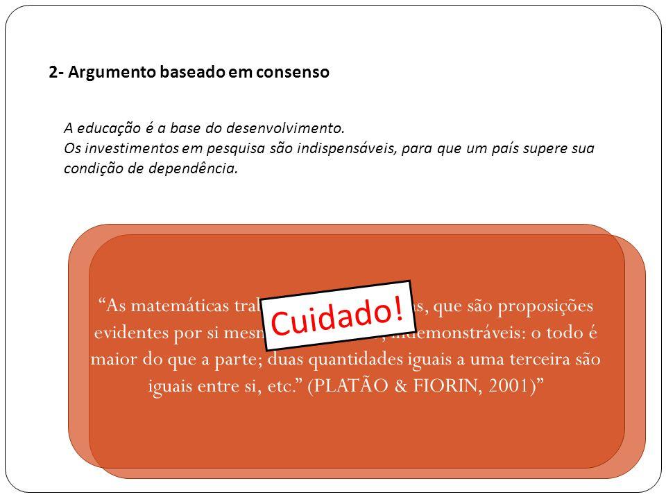 A administração Fleury foi ruinosa para o Estado de São Paulo, porque deixou dívidas, junto ao Banespa, de 8,5 bilhões de dólares, porque inchou a folha de pagamento do Estado com nomeações de afilhados políticos, porque desestruturou a administração pública, etc.