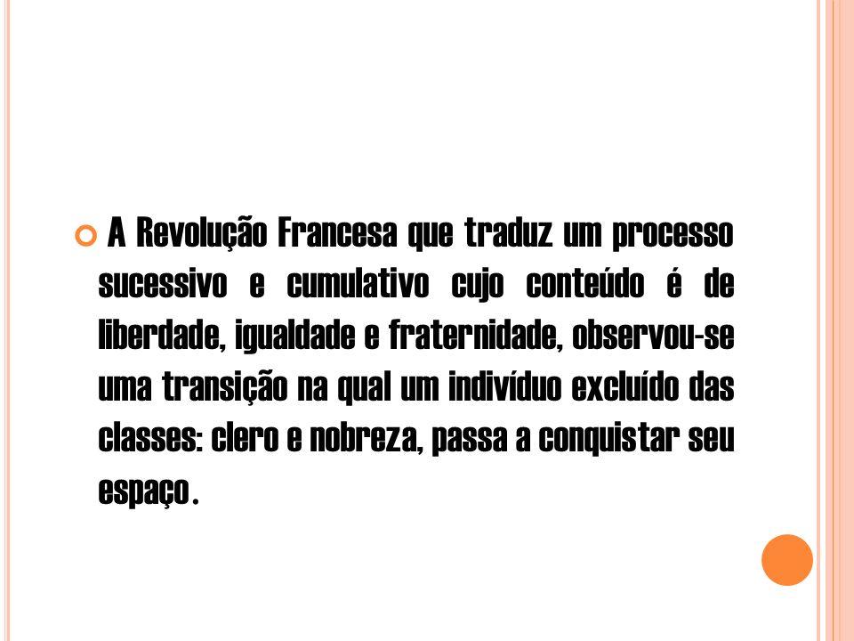 JURISPRUDÊNCIAS EMENTA – 3 HABEAS- CORPUS.