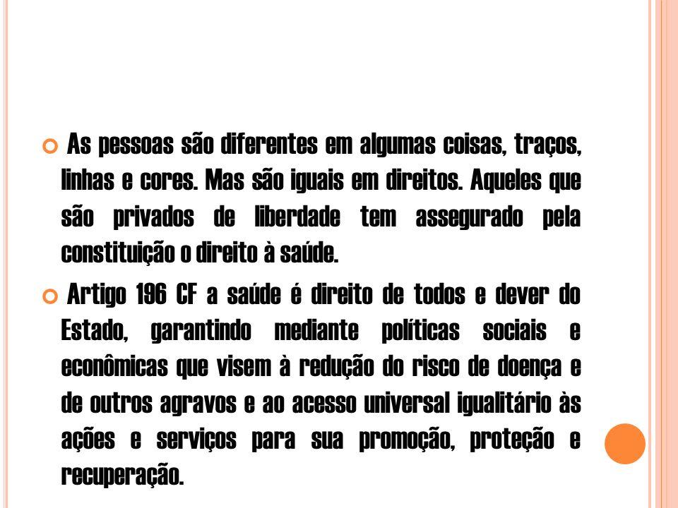 PREMABAS- PRESÍDIO REGIONAL JUIZ MANOEL BARBOSA DE SOUZA DIRETOR: SIVANILDO GOMES DE SÁ ROD.