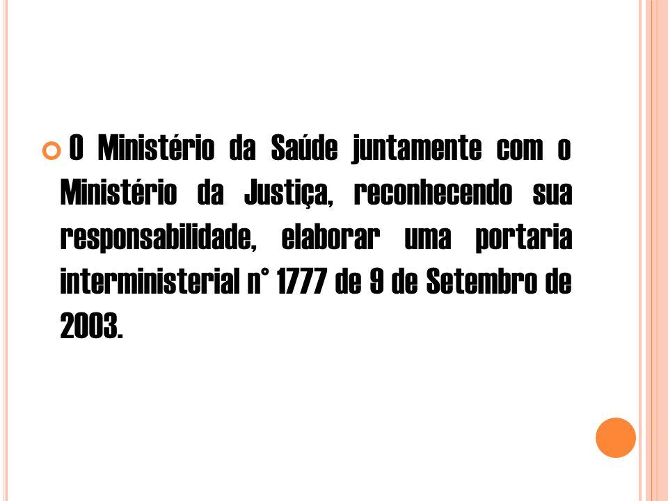 PEAB - PENITENCIÁRIA ESATDUAL DE AREIA BRANCA DIRETOR: CLEVISON SEBASTIÃO SANTOS ROD.