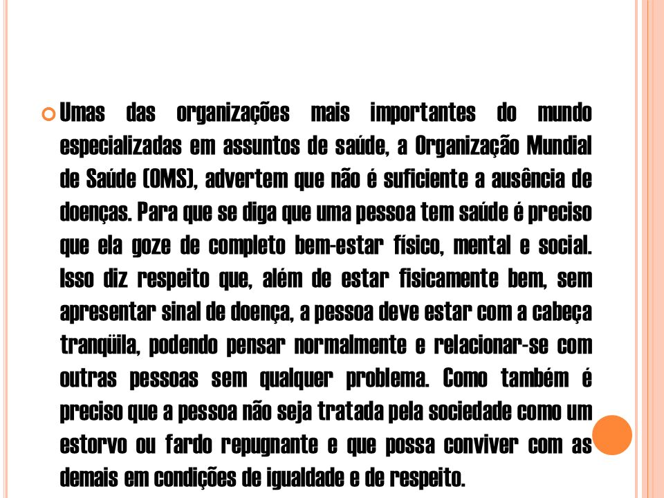 PRESLEN- PRESÍDIO REGIONAL SENADOR LEITE NETO DIRETOR: JAIR BISPO DOS SANTOS ROD.