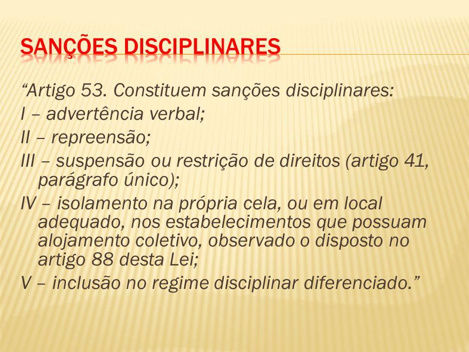 Artigo 53.