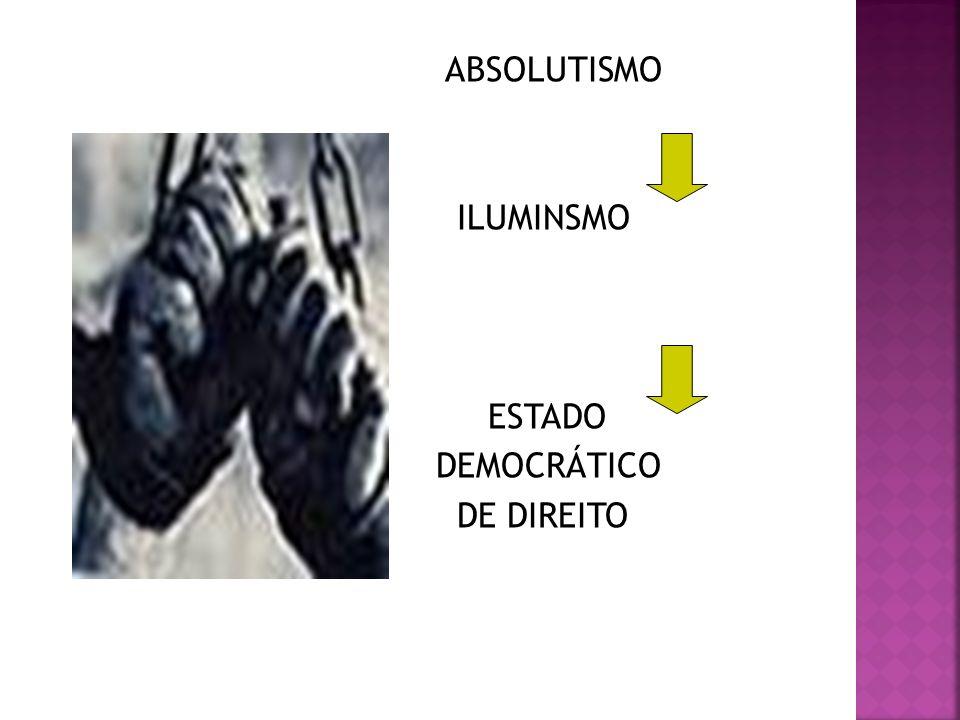 - NA SENTENÇA (ART.
