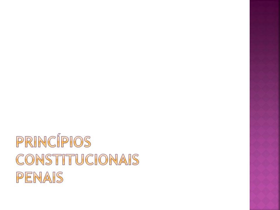 TIPO DE PROCESSO: AgravoNÚMERO: 70015235948 Inteiro Teor RELATOR: Amilton Bueno de Carvalho EMENTA: EXECUÇÃO PENAL.