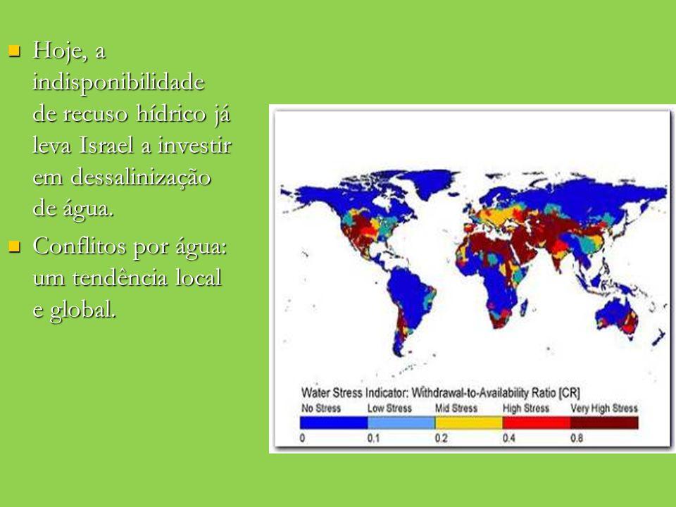 QUADRO HUMANO – ASPECTOS DA POPULAÇÃO População superior a 210 milhões de habitantes.