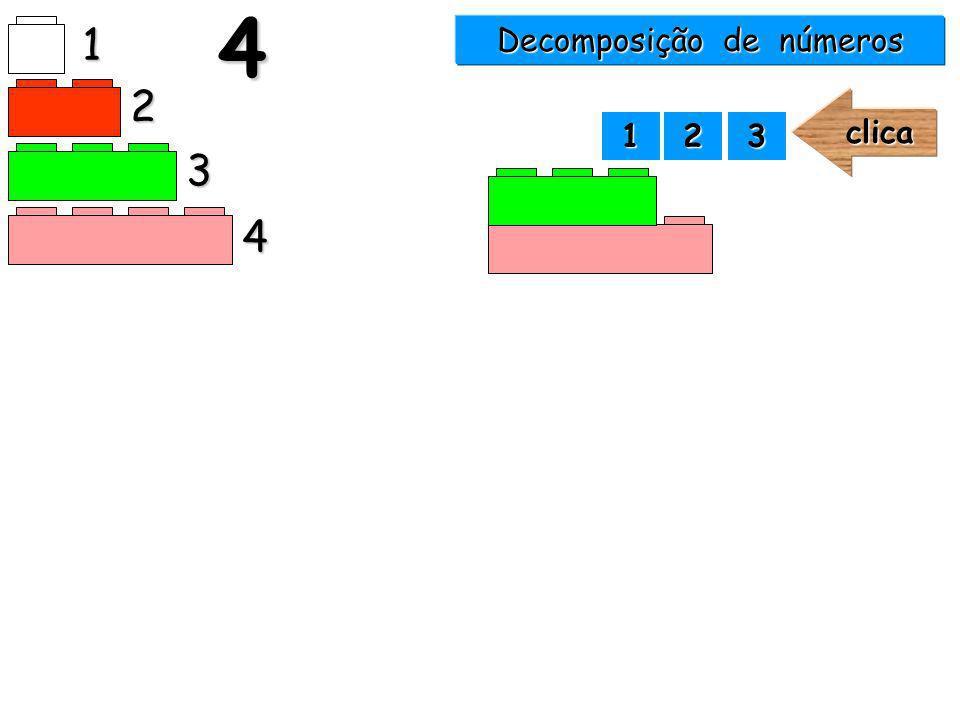 ? ? ? ? ? + 1 12 ? 23 2? 3 X Tabela de dupla entrada + Neste jogo, o avanço, por vezes, é manual para permitir à criança pensar e completar os exercíc