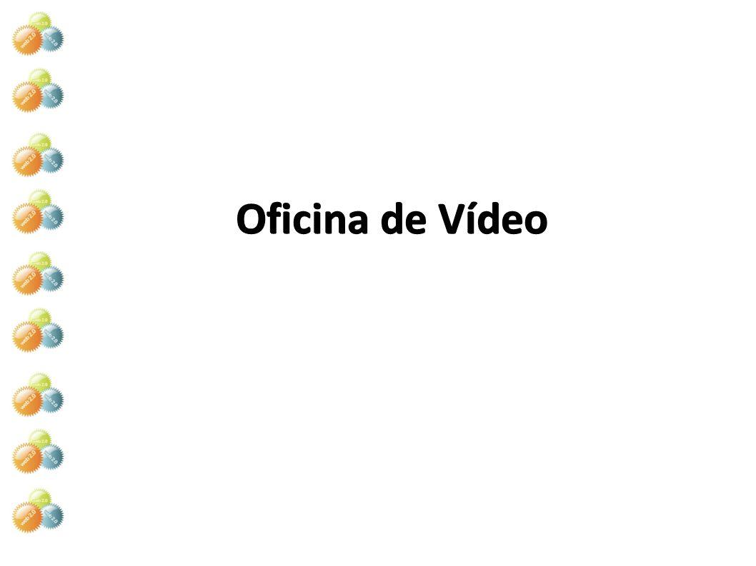 VDownloader é um programa para download de vídeos dos principais portais de vídeo da internet, entre eles o YouTube, o Google Videos, o MySpace Videos e também o Daily Motion (conheça abaixo a lista de todos os serviços suportados por este aplicativo).