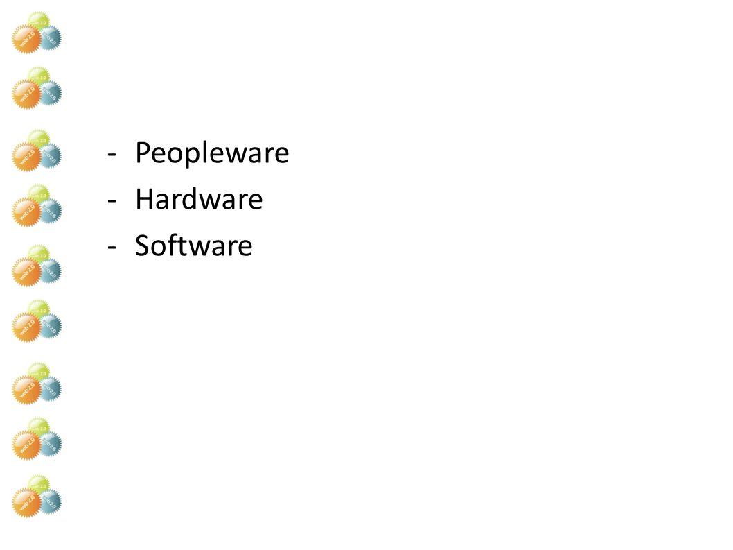 Alguns recursos e denominações utilizados em edição Corte seco - quando não se utiliza nenhum recurso ao cortar de uma cena para outra; Transição - todo recurso utilizado entre a passagem de uma cena para outra com uso de efeito; Efeito - recurso que os softwares usam para mudar as características visuais de uma imagem; Fade-in - transição gradual de um quadro preto para uma imagem; Fade-out - transição gradual de uma imagem para um quadro preto; Gerador de caracteres (GC) - usado para inserir textos nas imagens;