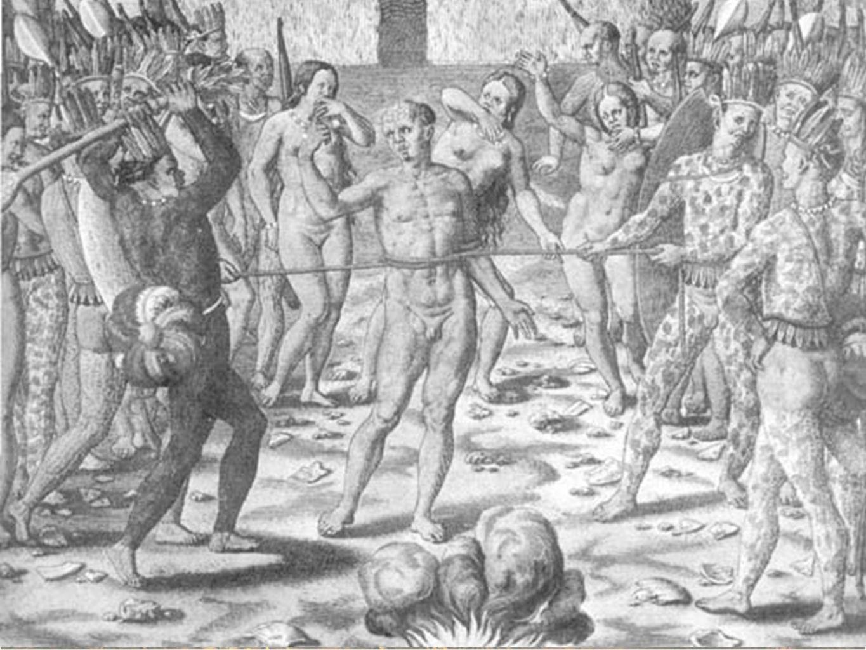 os governos gerais A Divisão da Colônia: Com o objetivo de melhorar a administração colonial foram feitas divisões no interior da colônia Portuguesa na América.