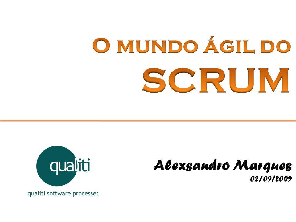 Coordenador de Projetos da Provider Sistemas Scrum Master Graduando em Ciência da Computação Certified Scrum Product Owner Coordenador do User Group Scrum Recife