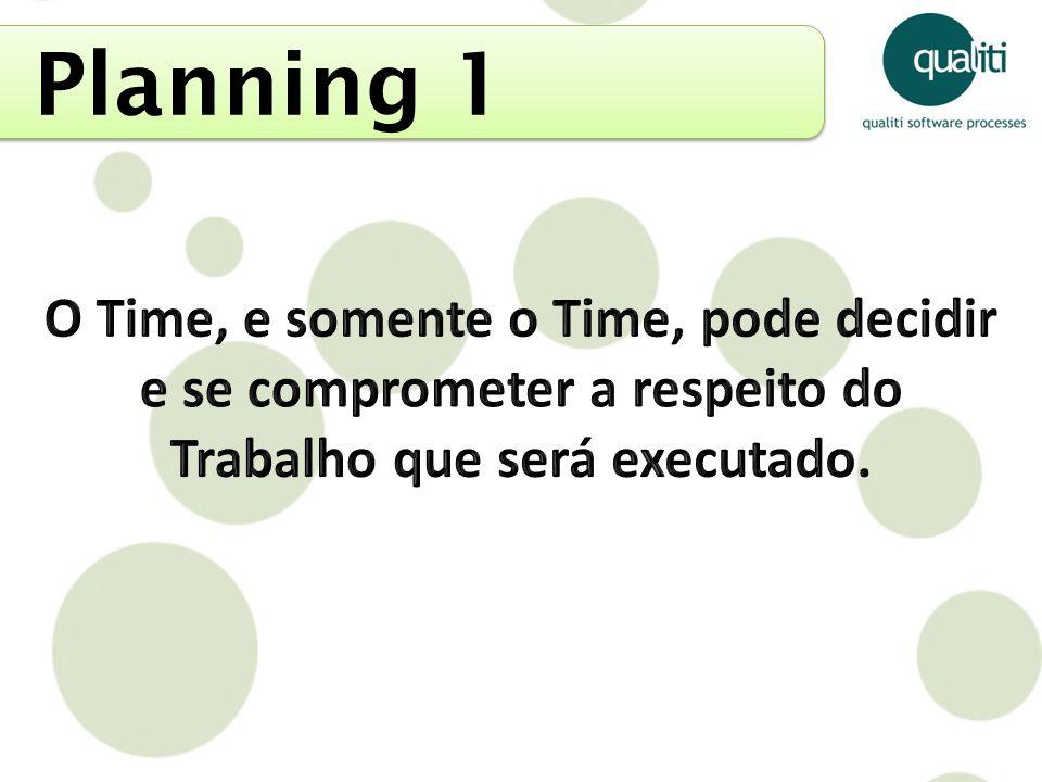 Planning 1