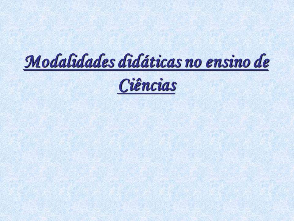 Referências bibliográficas BRASIL/MEC/Secretaria de Educação Fundamental.