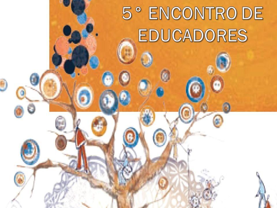 E.M. Conde de Moreira Lima Professora Ruth - Memórias