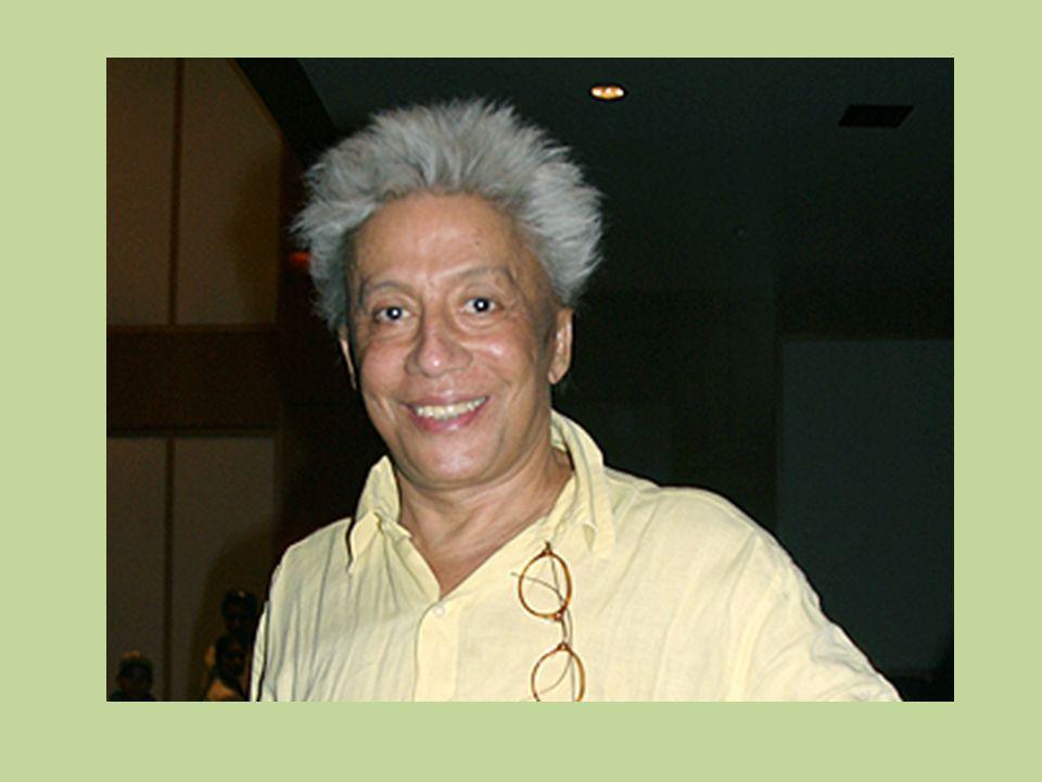 No início dos anos 80, apresentou na Rede Globo o programa feminino TV Mulher, considerado revolucionário na época, ao lado da ex-prefeita de São Paul