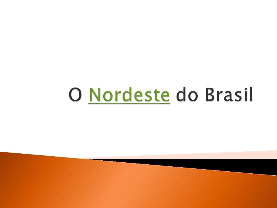 Salvador foi a primeira capital do Brasil.