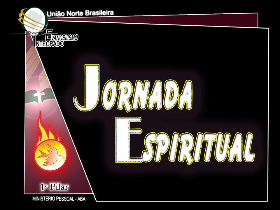 A Igreja não pode se envolver na obra missionária sem antes buscar o preparo espiritual Lucas 10:38 - 42.