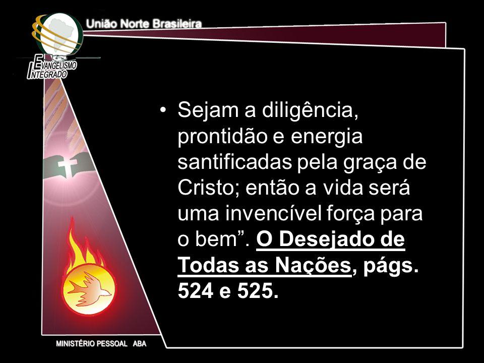 ORGANIZANDO-SE PARA O EVANGELISMO 1) Os membros do PG organizados em DUPLAS MISSIONÁRIAS.