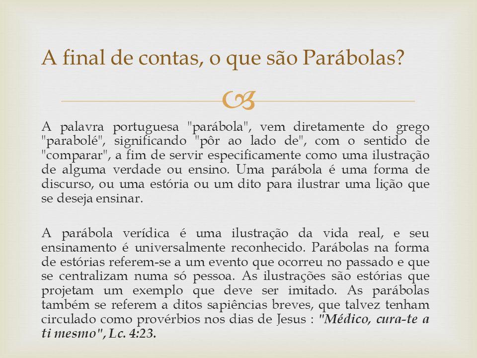 A palavra portuguesa