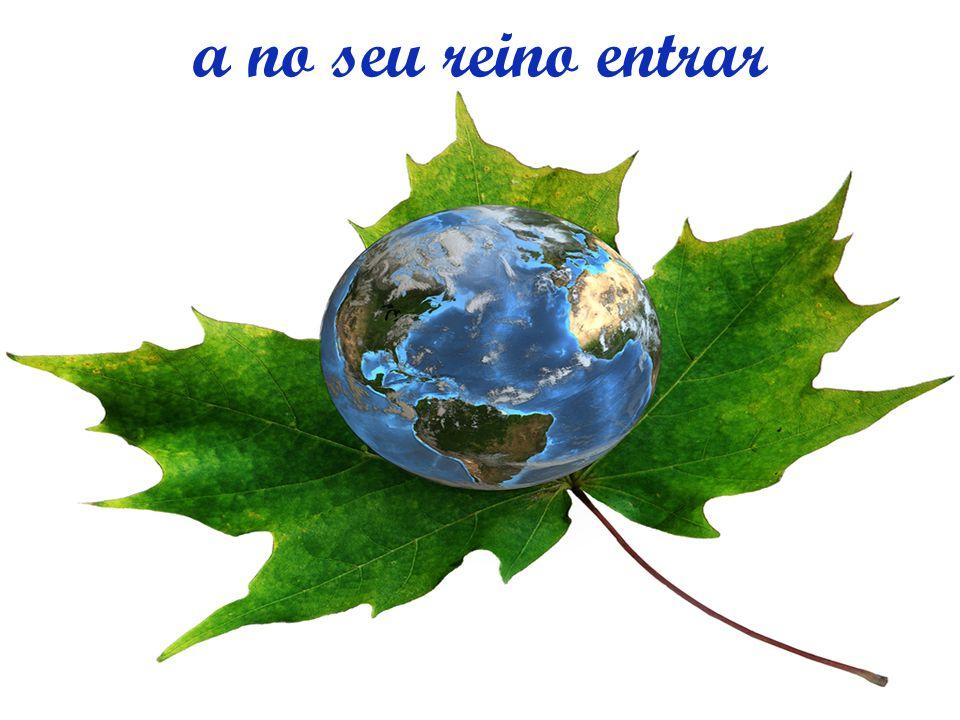 O azul representa toda a hidrografia brasileira, na Bandeira Nacional.