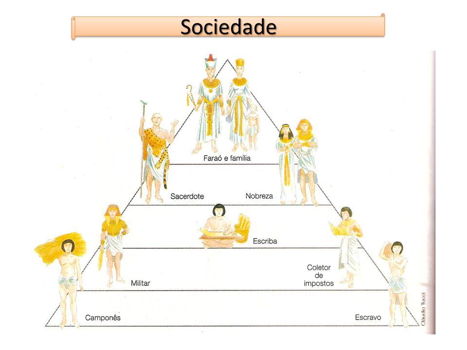 SociedadeSociedade