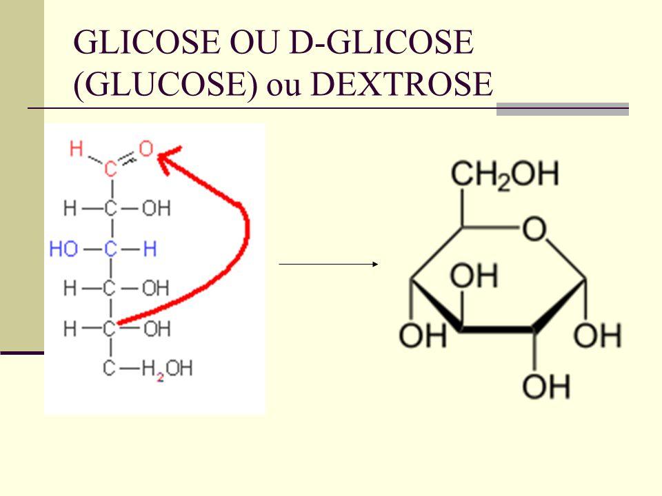 Resultado de imagem para Glicose ou glucose