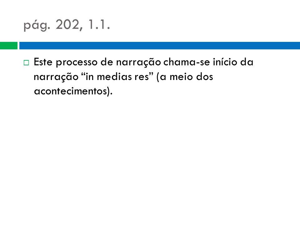 pág.202, 1.2.