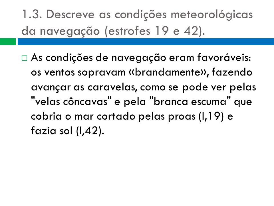 pág.203, 2.