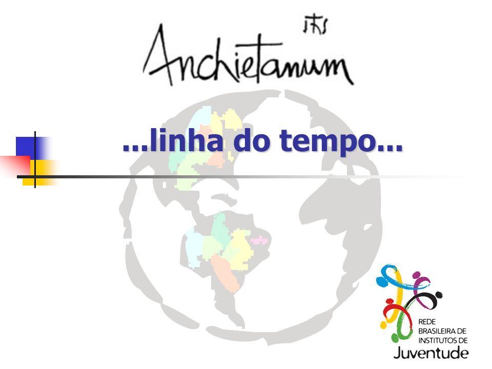 ETAPAS DO PROCESSO DE EDUCAÇÃO NA FÉ – p. 35