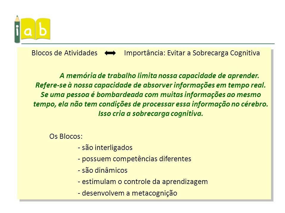 AGENDA DO PROFESSOR