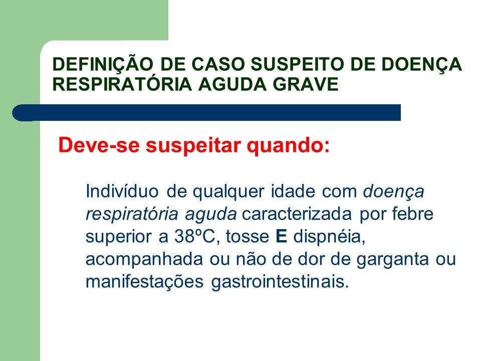 Referências CINTRA, Eliane Araújo; NISHIDE, Vera Medice; NUNES, Wilma Aparecida.