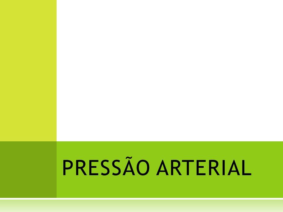 LOCAIS DE VERIFICAÇÃO DA T.