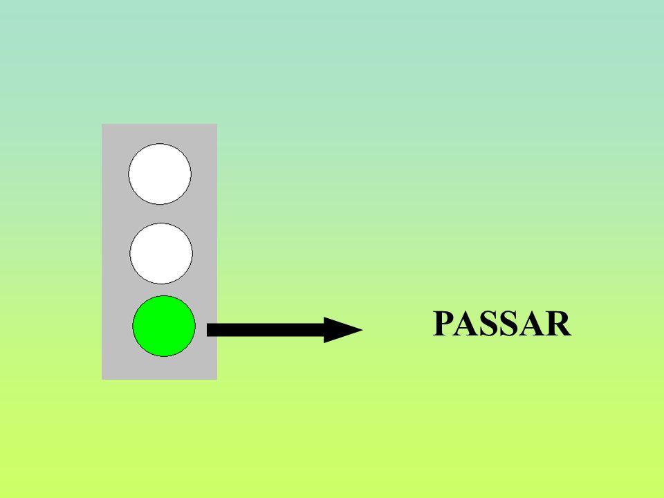 PASSAR