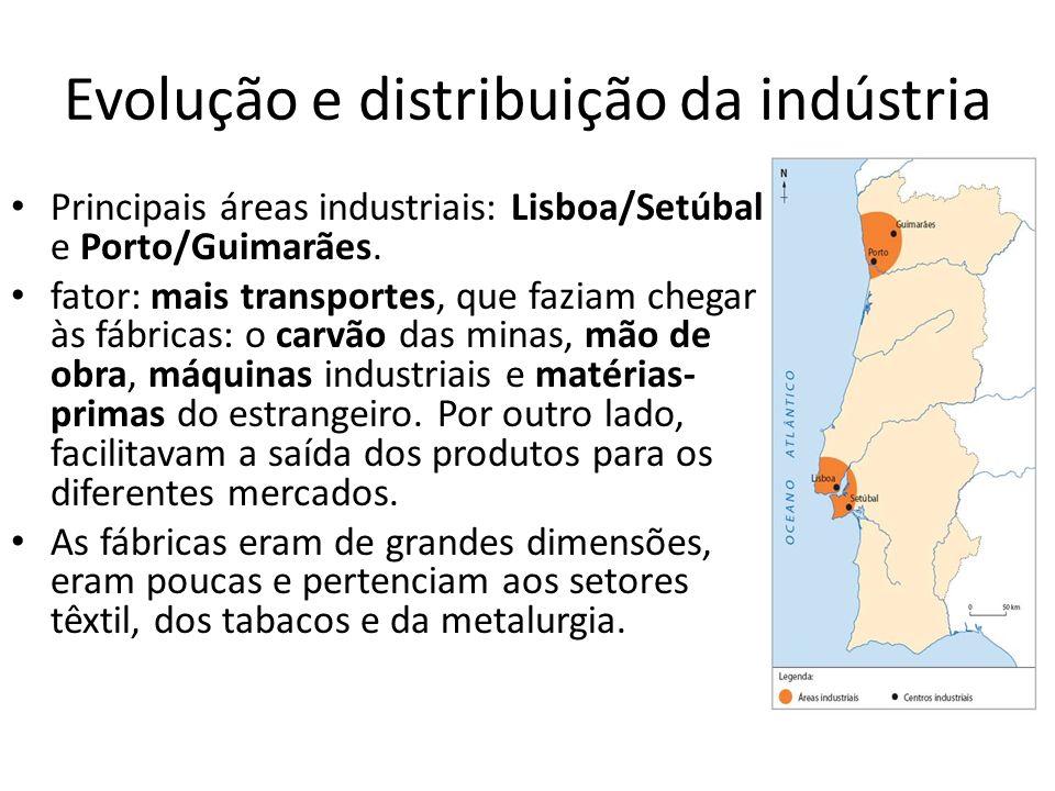 Os operários - O número de pessoas que chegava dos campos à procura de trabalho não parava de crescer, em Lisboa e no Porto.