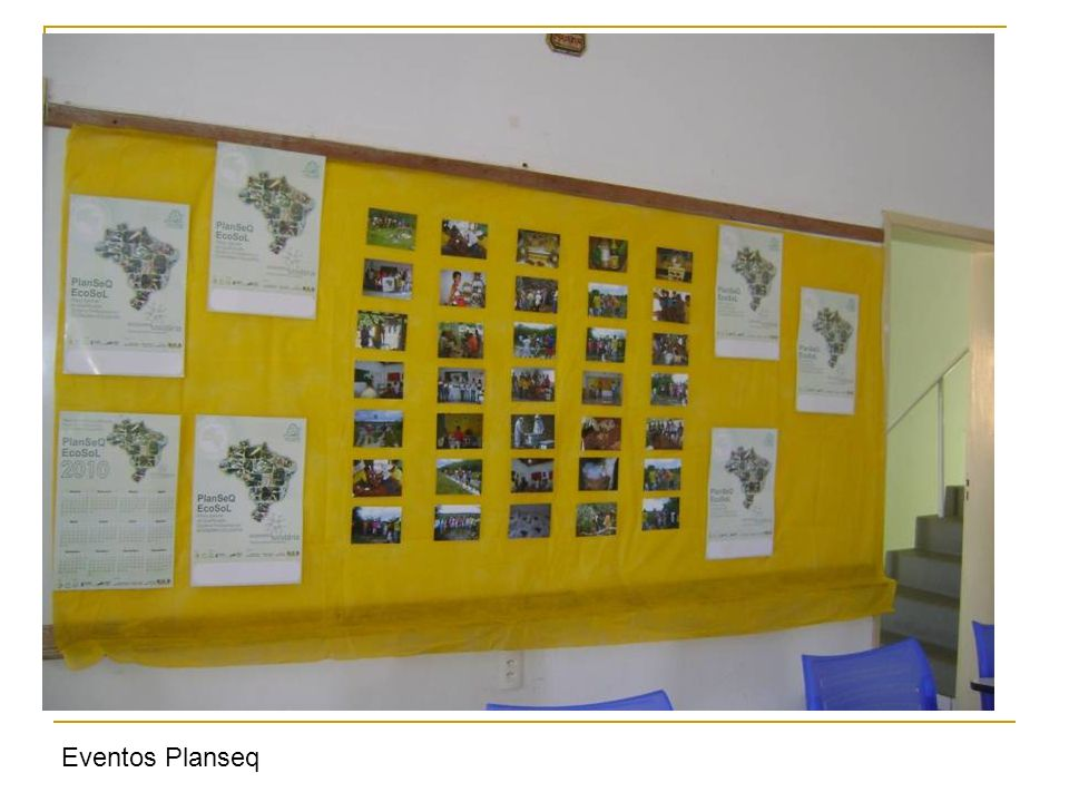 Objetivos Estruturar as ações educativas da Rede Abelha, através formação profissional de trabalhadores/as,utilizando como metodologia a educação popu