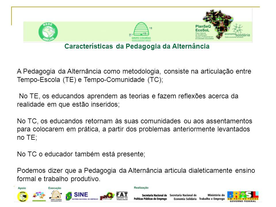 GT de Avaliação PlanSeQ 2008-2010
