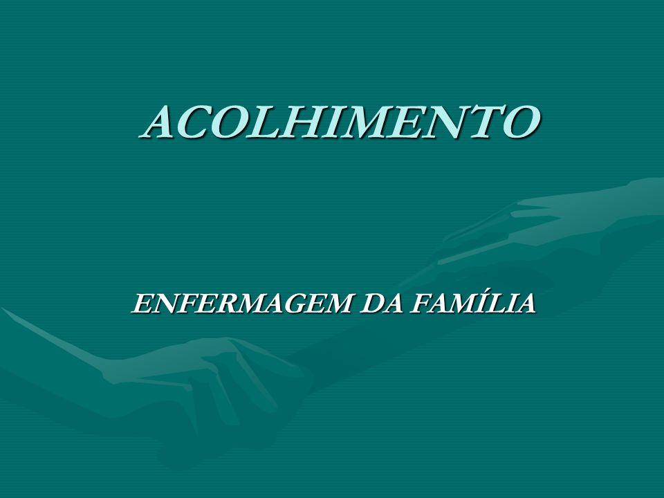 RECEPÇÃORECEPÇÃO ATENÇÃOATENÇÃO CONSIDERAÇÃOCONSIDERAÇÃO REFÚGIOREFÚGIO ABRIGOABRIGO AGASALHOAGASALHO ACOLHIMENTO Dicionário Aurélio