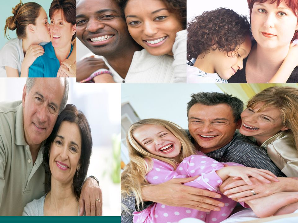Para que se tenha um bom acolhimento outros fatores são importantes como:Para que se tenha um bom acolhimento outros fatores são importantes como: VÍNCULO RESPONSABILIZAÇÃO ATENDIMENTO HUMANIZADO HUMANIZADO.