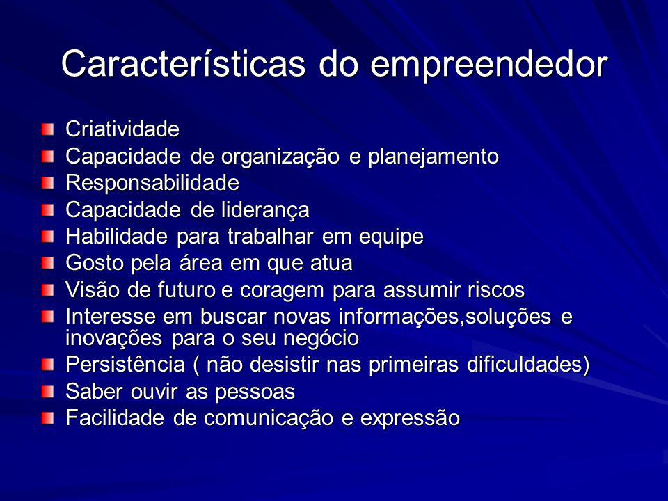 Lei Geral de Micro e pequenas empresas Essa lei destacou-se no Brasil, foi sancionada pelo presidente Luiz Inácio Lula da Silva.